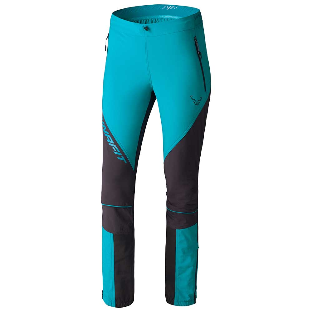 hosen-dynafit-speedfit-dynastretch-pants