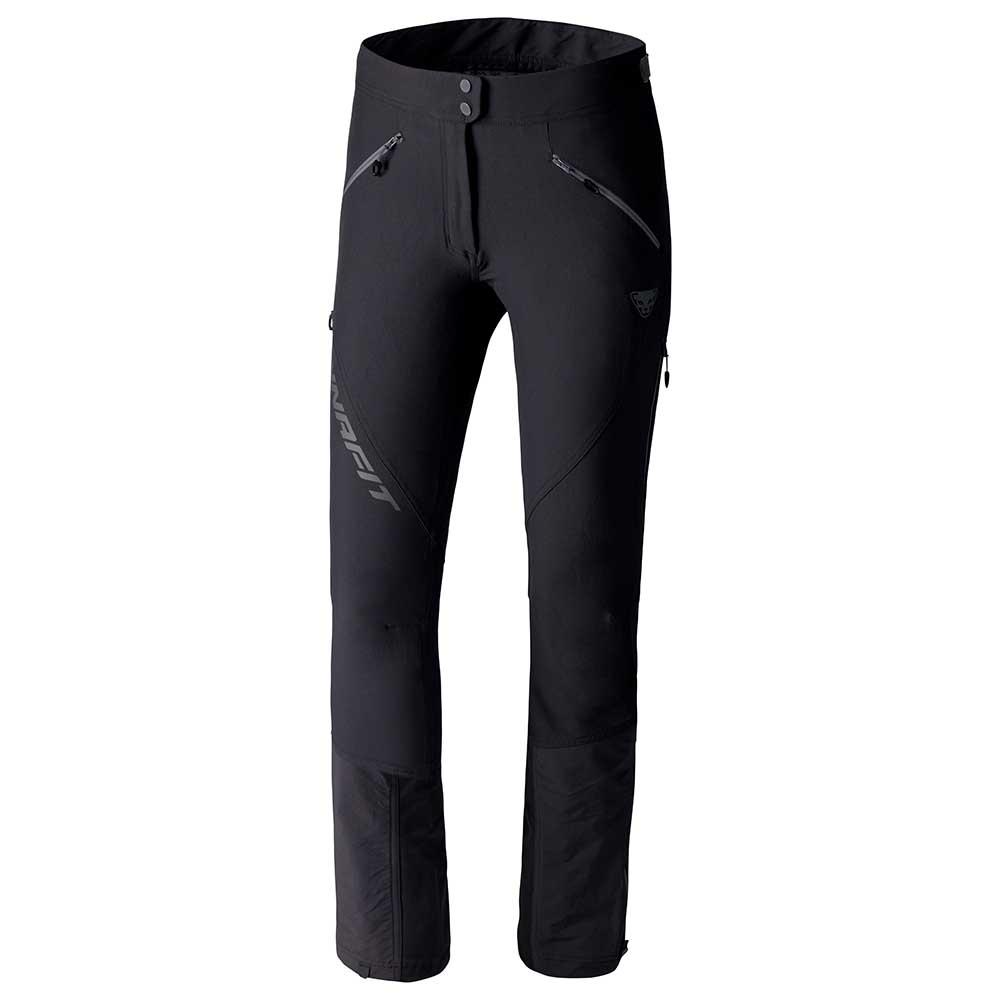 hosen-dynafit-tlt-2-dynastretch-pants