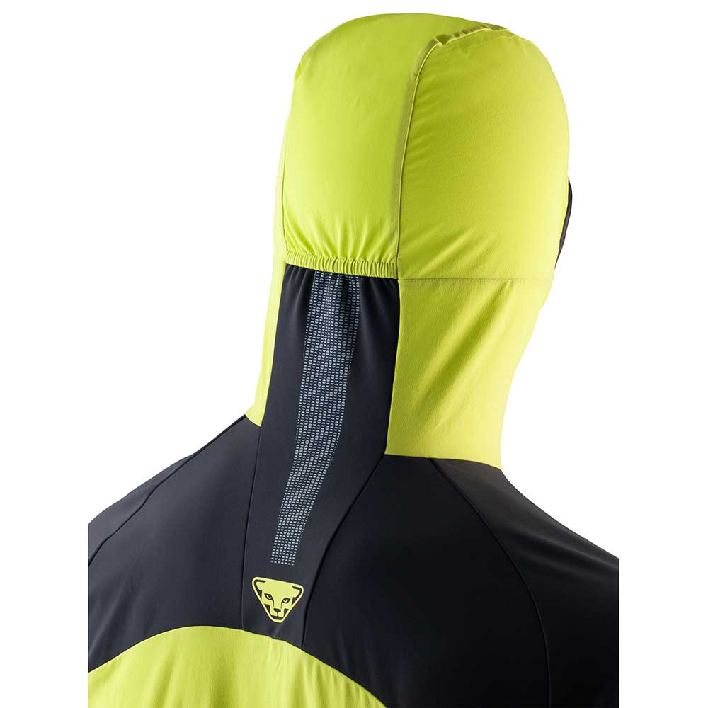 speedfit-windstopper