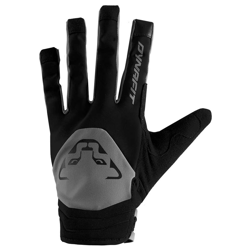 skihandschuhe-dynafit-radical-2-softshell-gloves