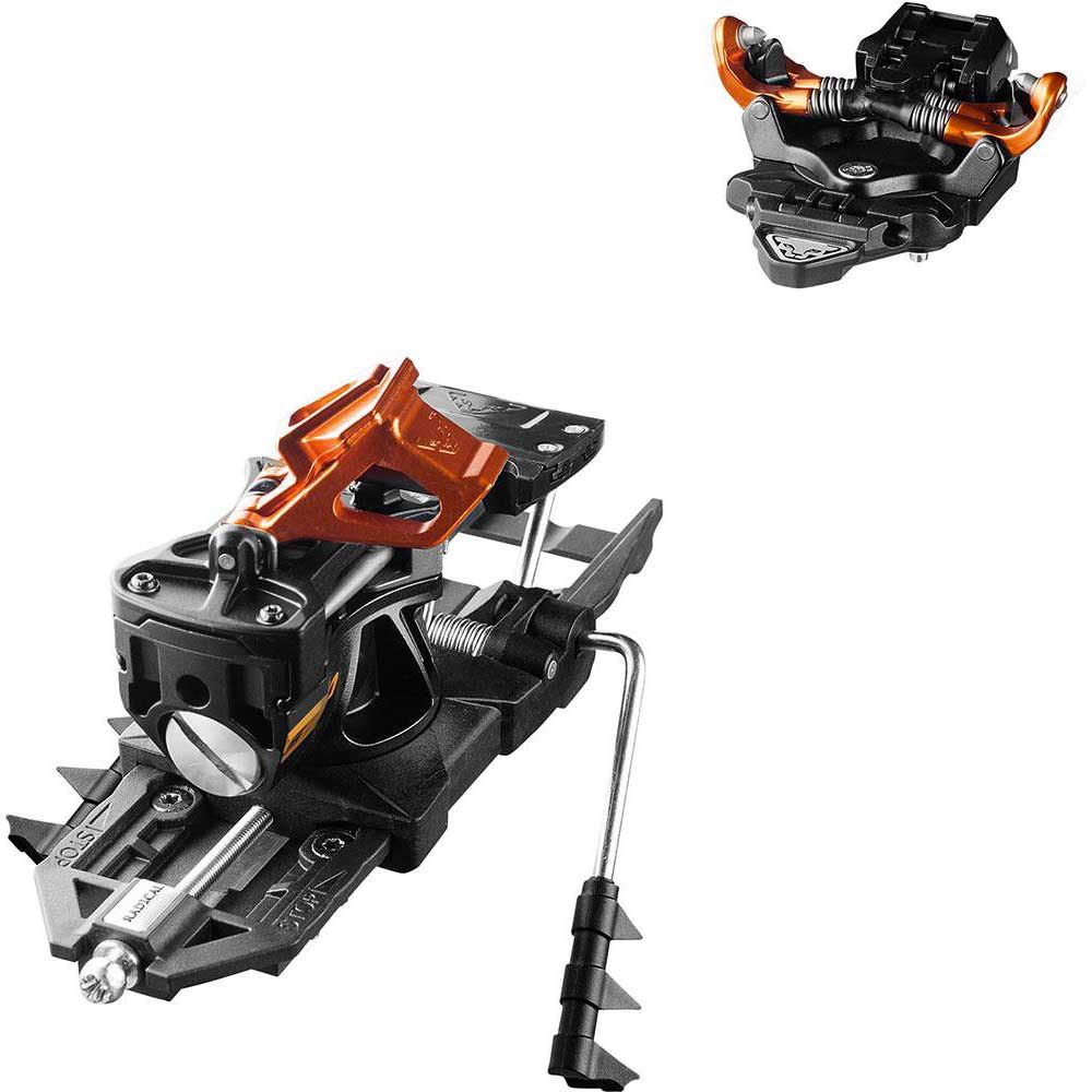 Dynafit ST Rotation 10 90 Mm Buy And Offers On Snowinn