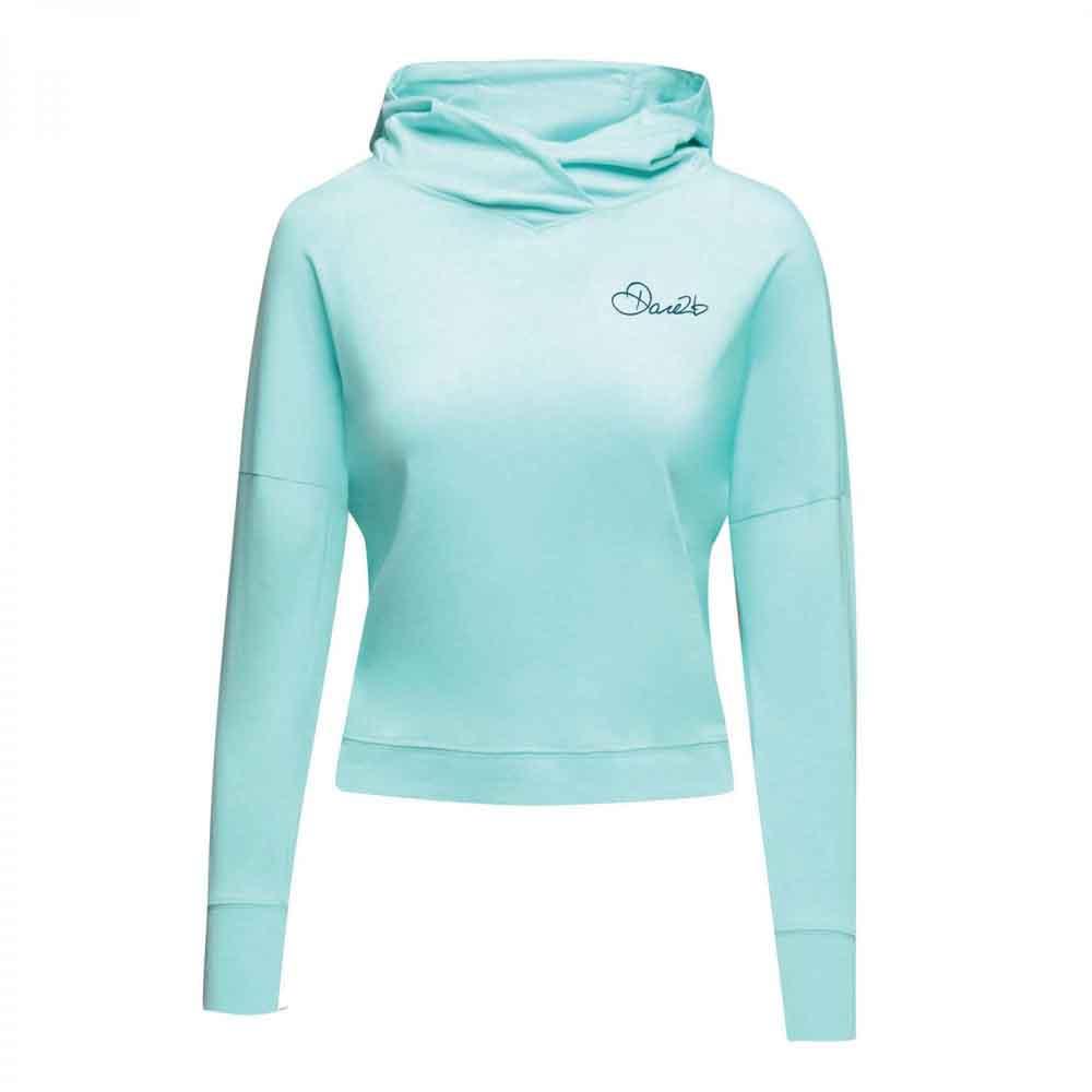 pullover-dare2b-placid-cropped, 21.95 EUR @ snowinn-deutschland