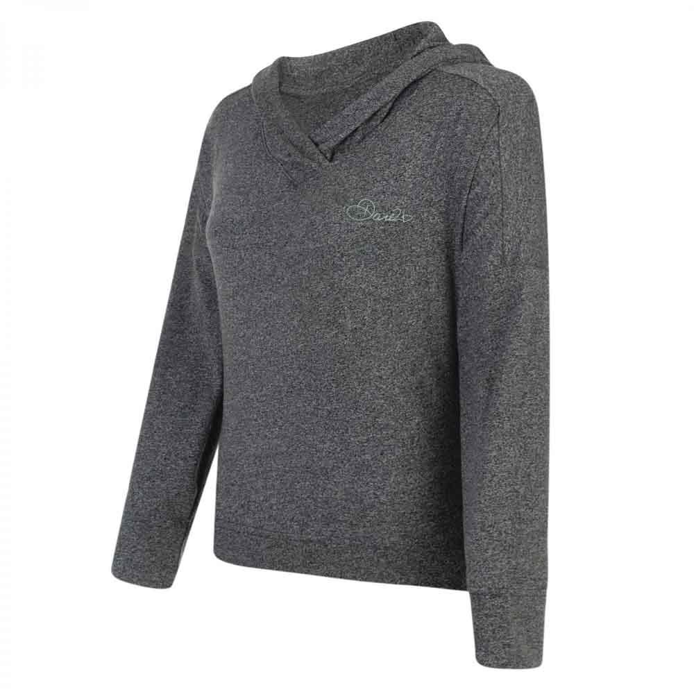 pullover-dare2b-placid-cropped, 20.95 EUR @ snowinn-deutschland