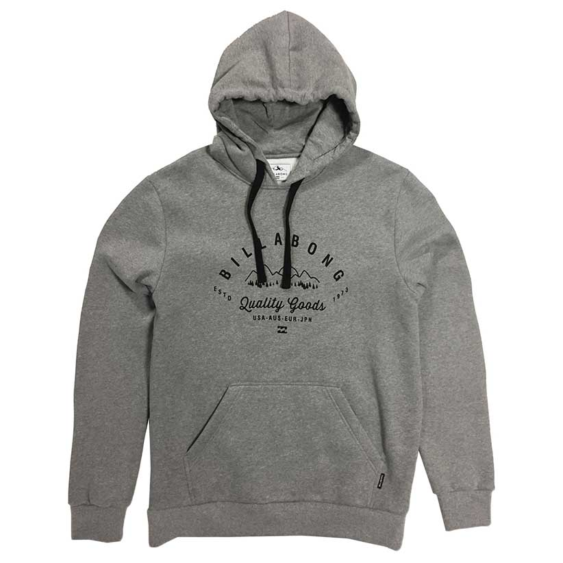 pullover-billabong-downhill-bonded-hood