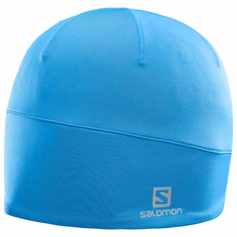 kopfbedeckung-salomon-active