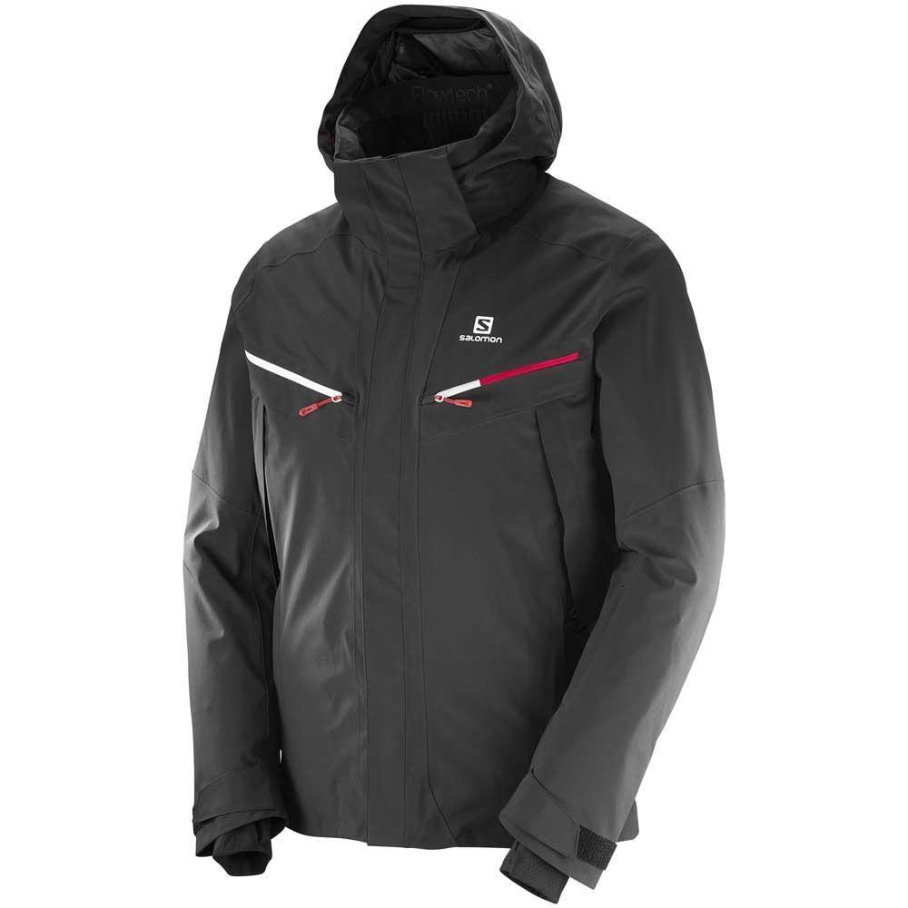 Salomon Icecool Jacket