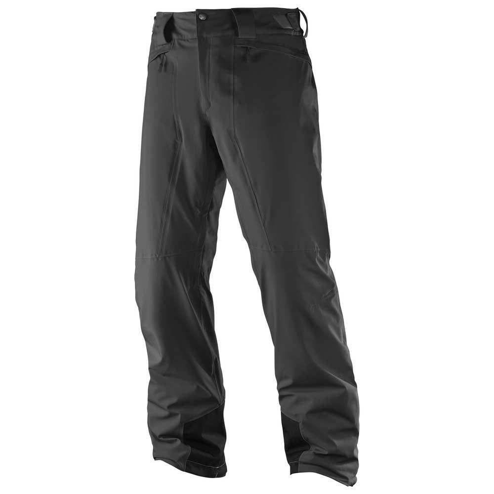 hosen-salomon-icemania-pants-long