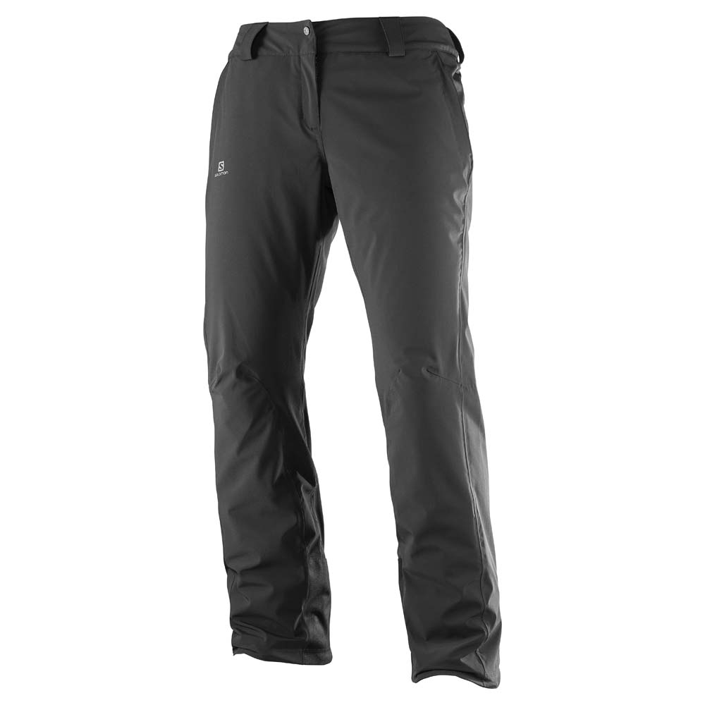 hosen-salomon-icemania-pants-regular