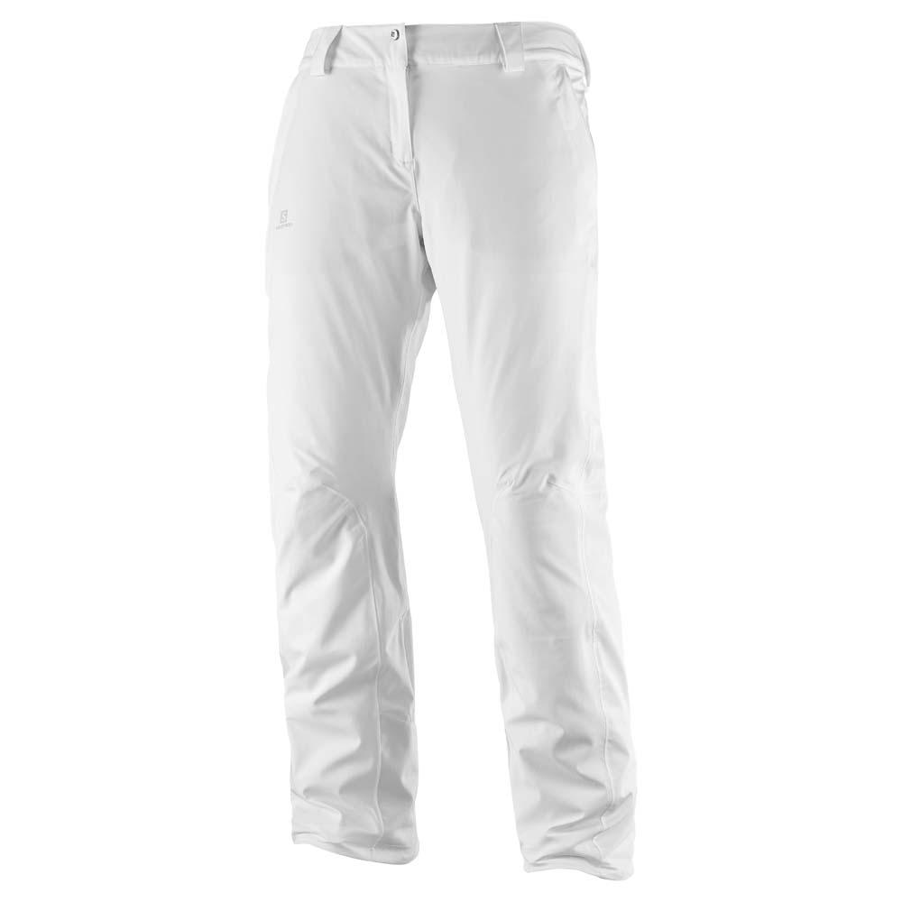 hosen-salomon-icemania-l-white