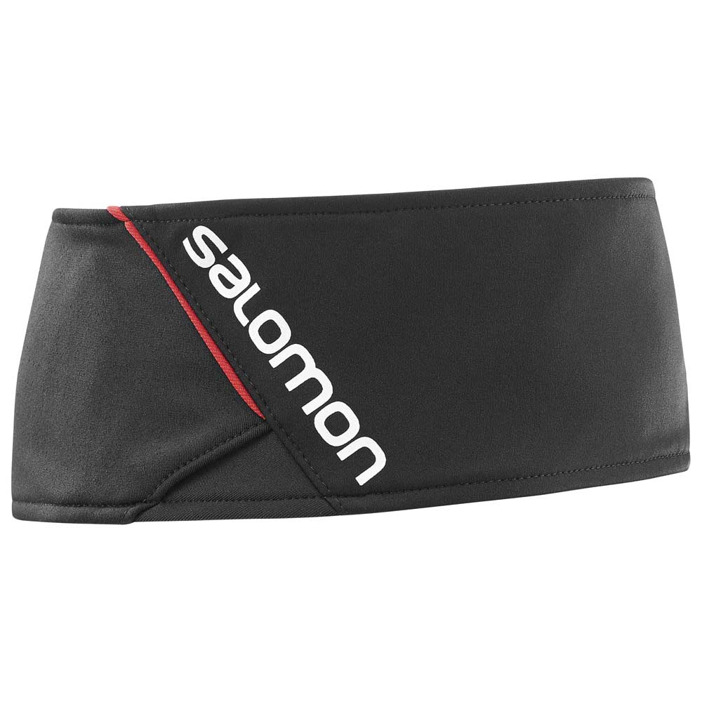 kopfbedeckung-salomon-rs-headband