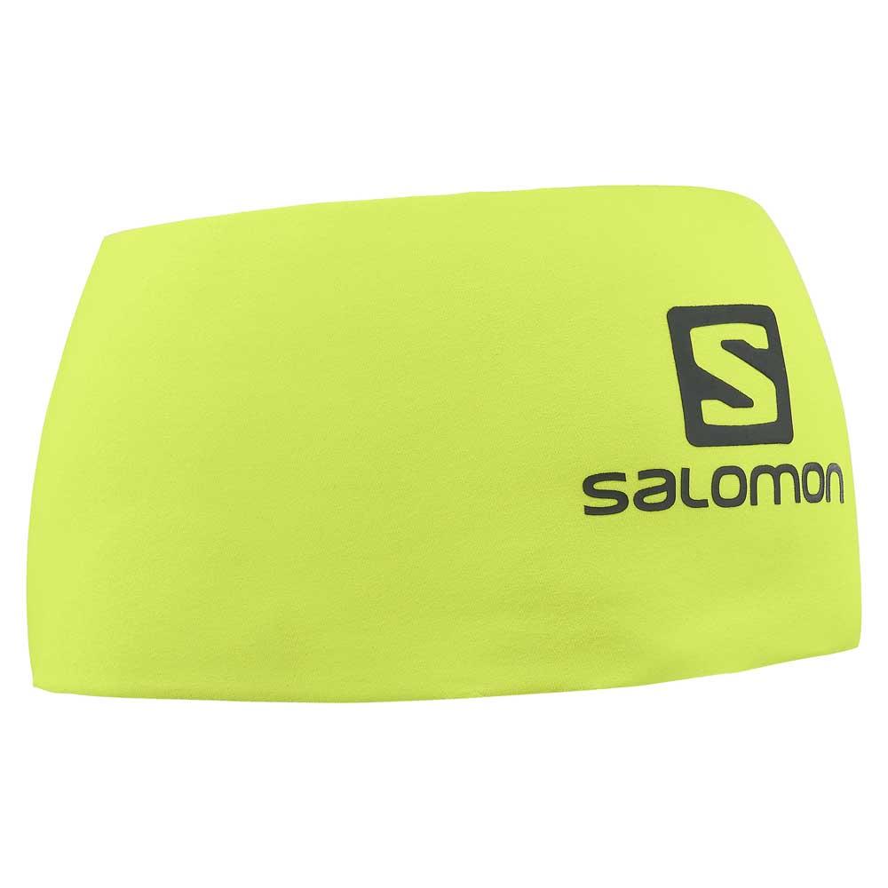 Salomon RS Pro Headband buy and offers on Snowinn 54cf7a3466