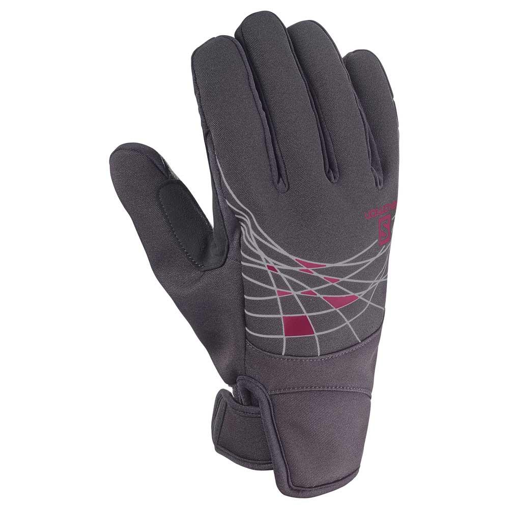 gants-salomon-rs-warm-glove