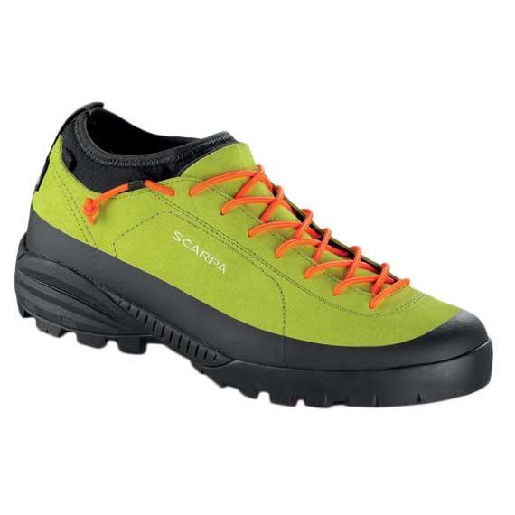 casual-scarpa-haraka-goretex