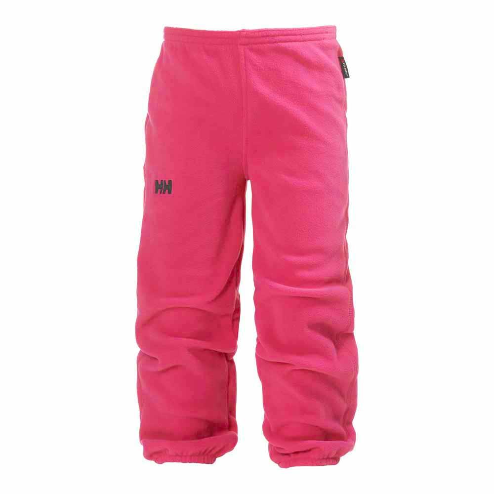 Helly hansen Daybreaker Fleece Pants Rosa, Snowinn Byxor