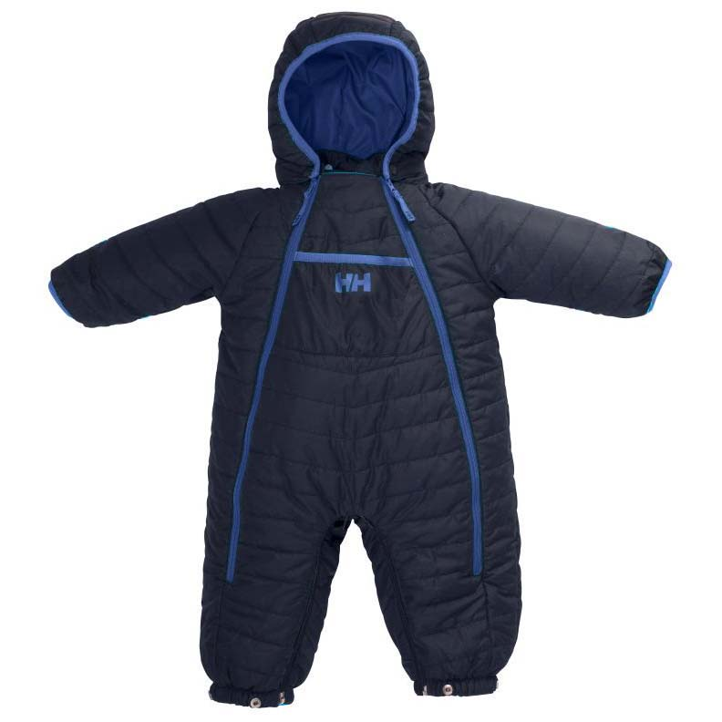 ba62af2fb Helly hansen Baby Legacy Ins Suit buy and offers on Snowinn