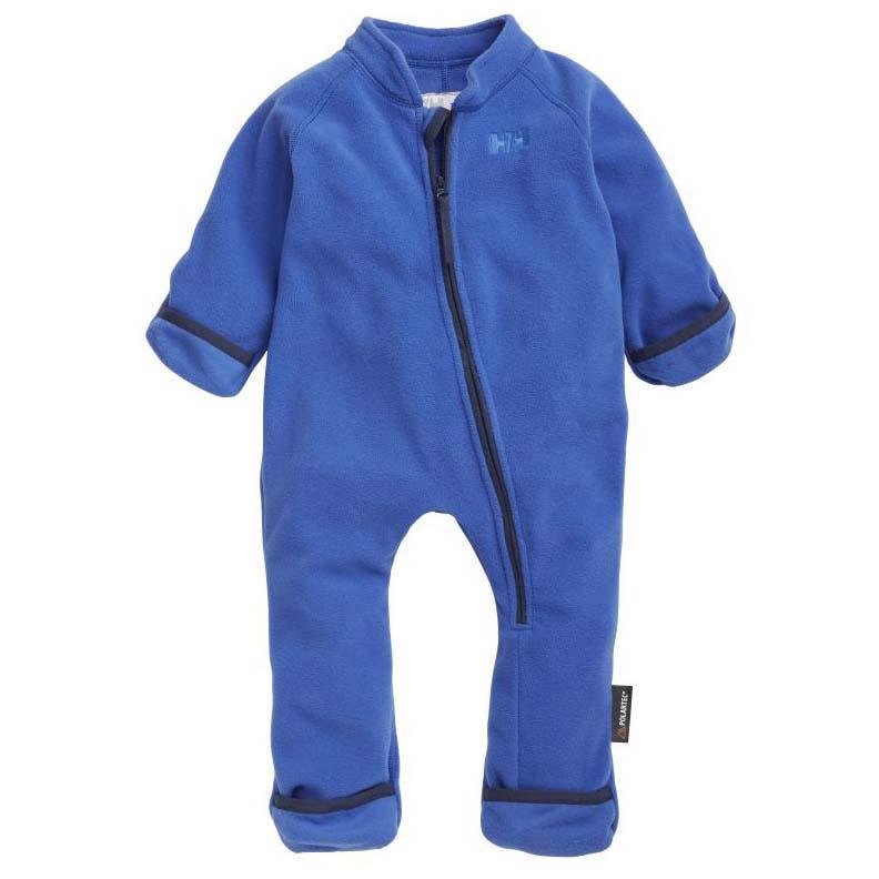 c9659dee1 Helly hansen Baby Legacy Fleece Suit buy and offers on Snowinn