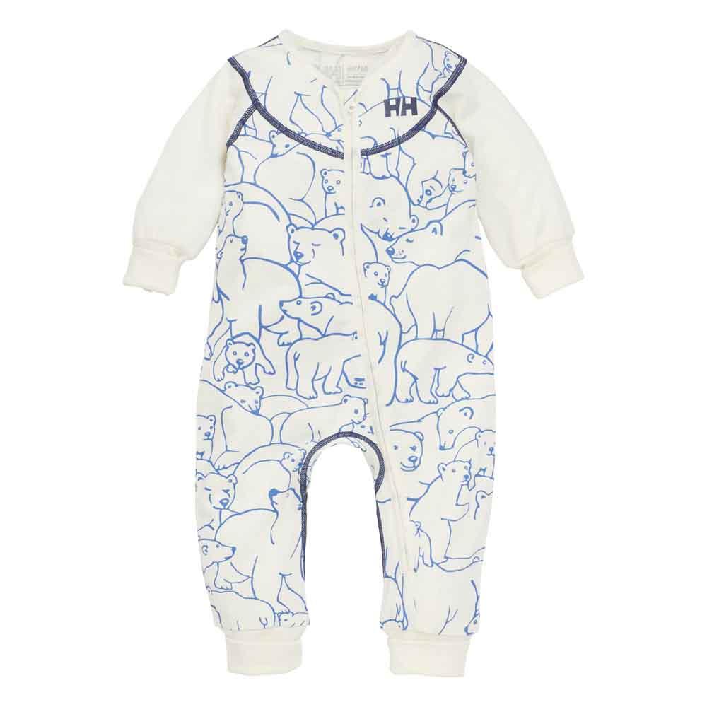 26c0e9ee9 Helly hansen Baby Legacy Wool Body buy and offers on Snowinn