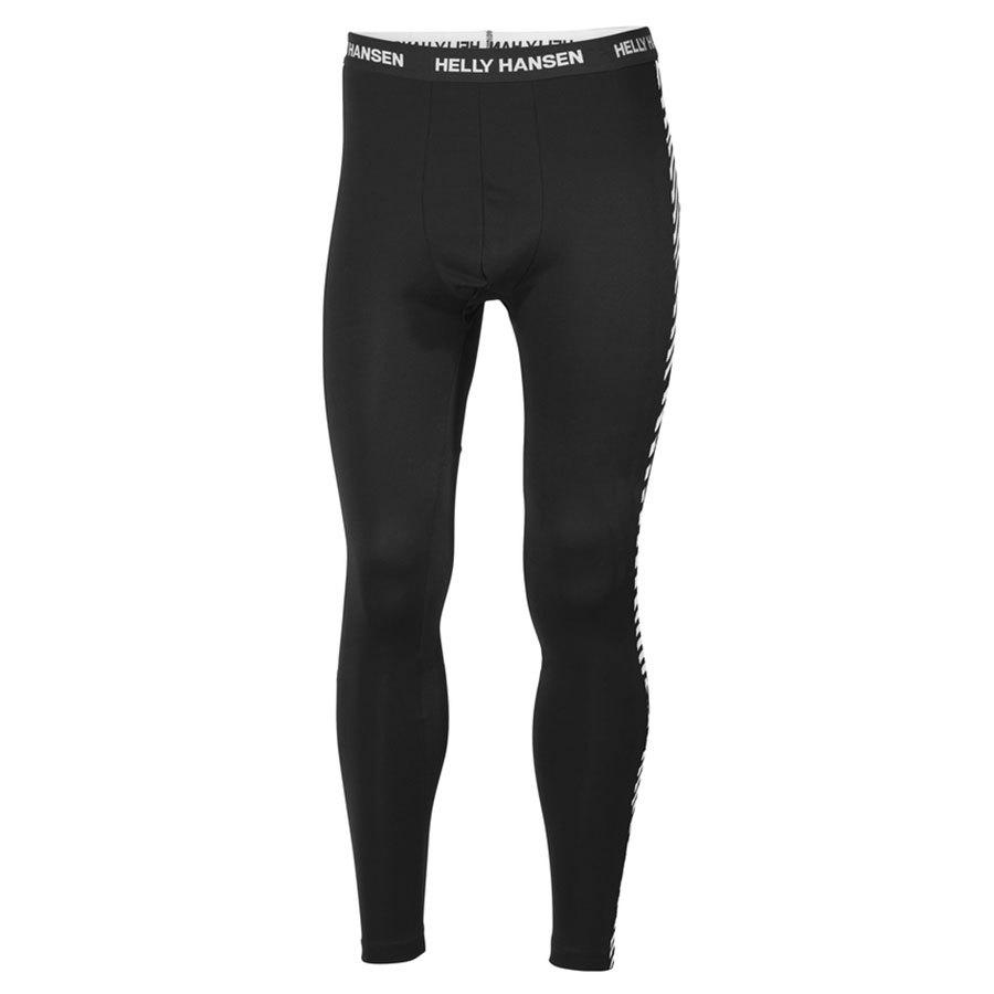 unterwasche-helly-hansen-lifa-pants