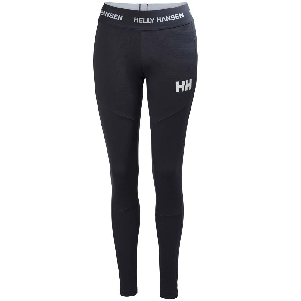 unterwasche-helly-hansen-lifa-active-pants