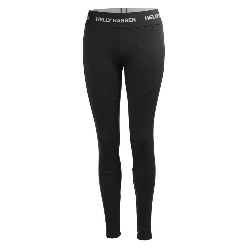 unterwasche-helly-hansen-lifa-merino-pants