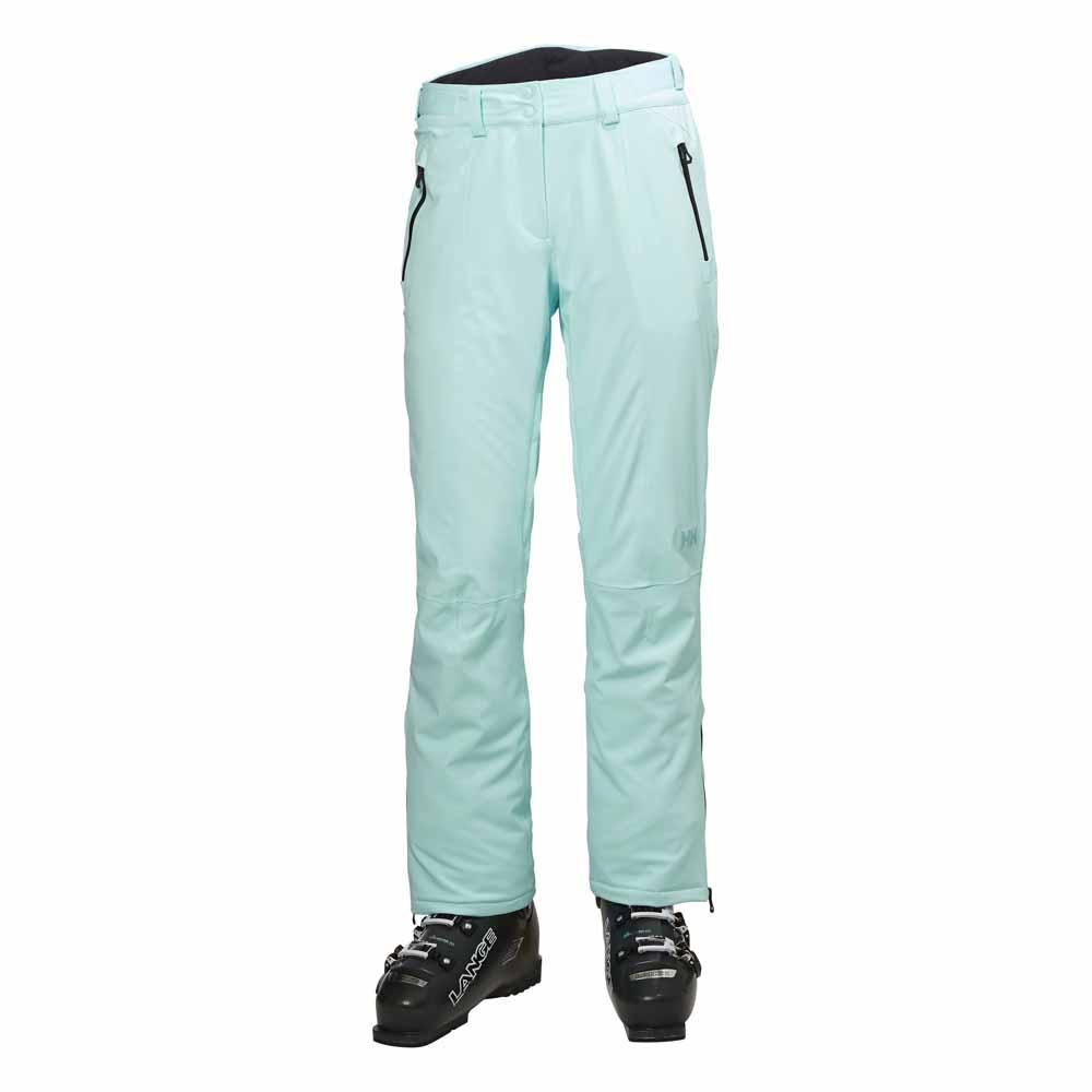 hosen-helly-hansen-arosa-pants