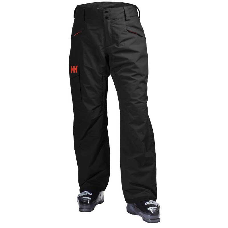 hosen-helly-hansen-sogn-cargo-pants