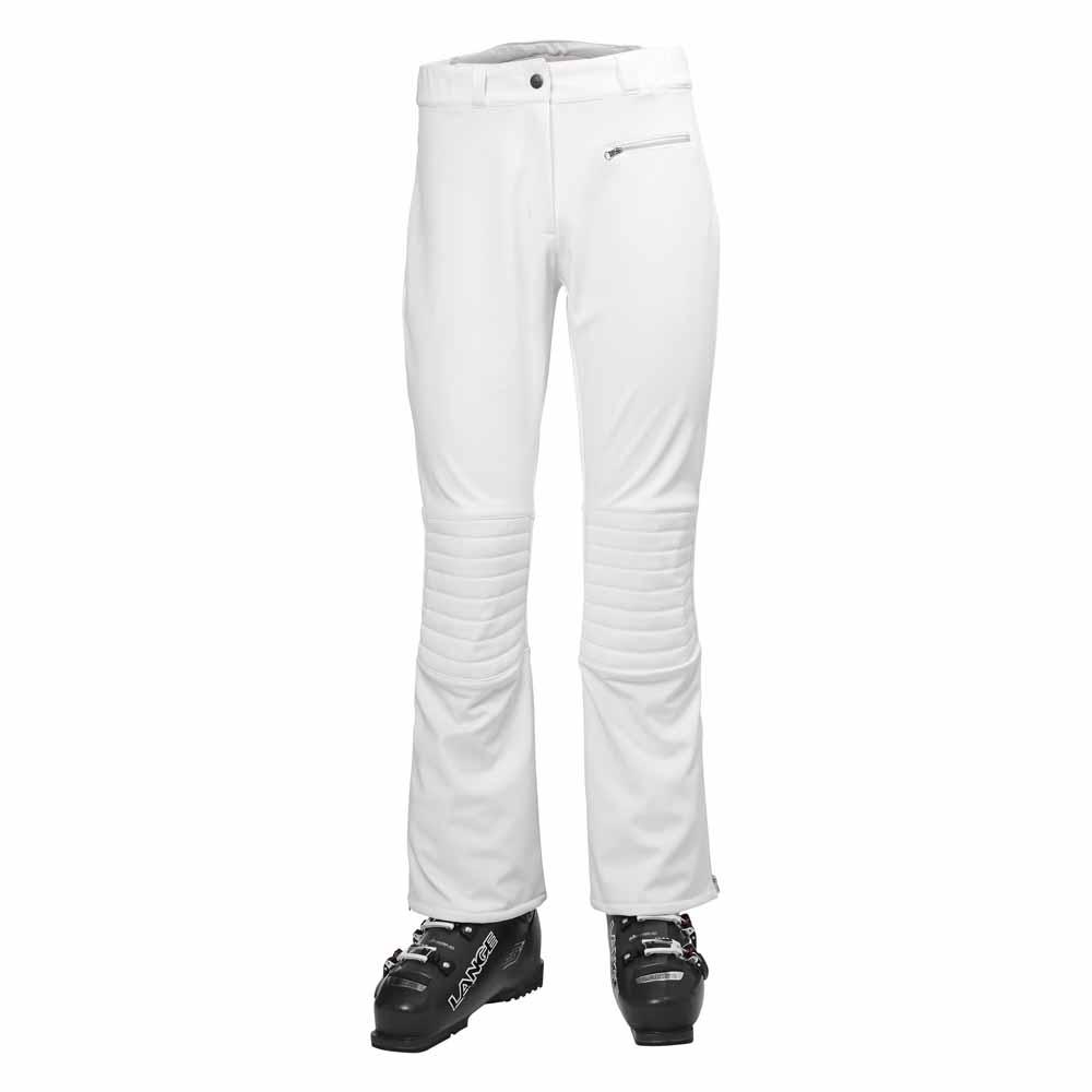 hosen-helly-hansen-bellissimo-pants, 159.95 EUR @ snowinn-deutschland