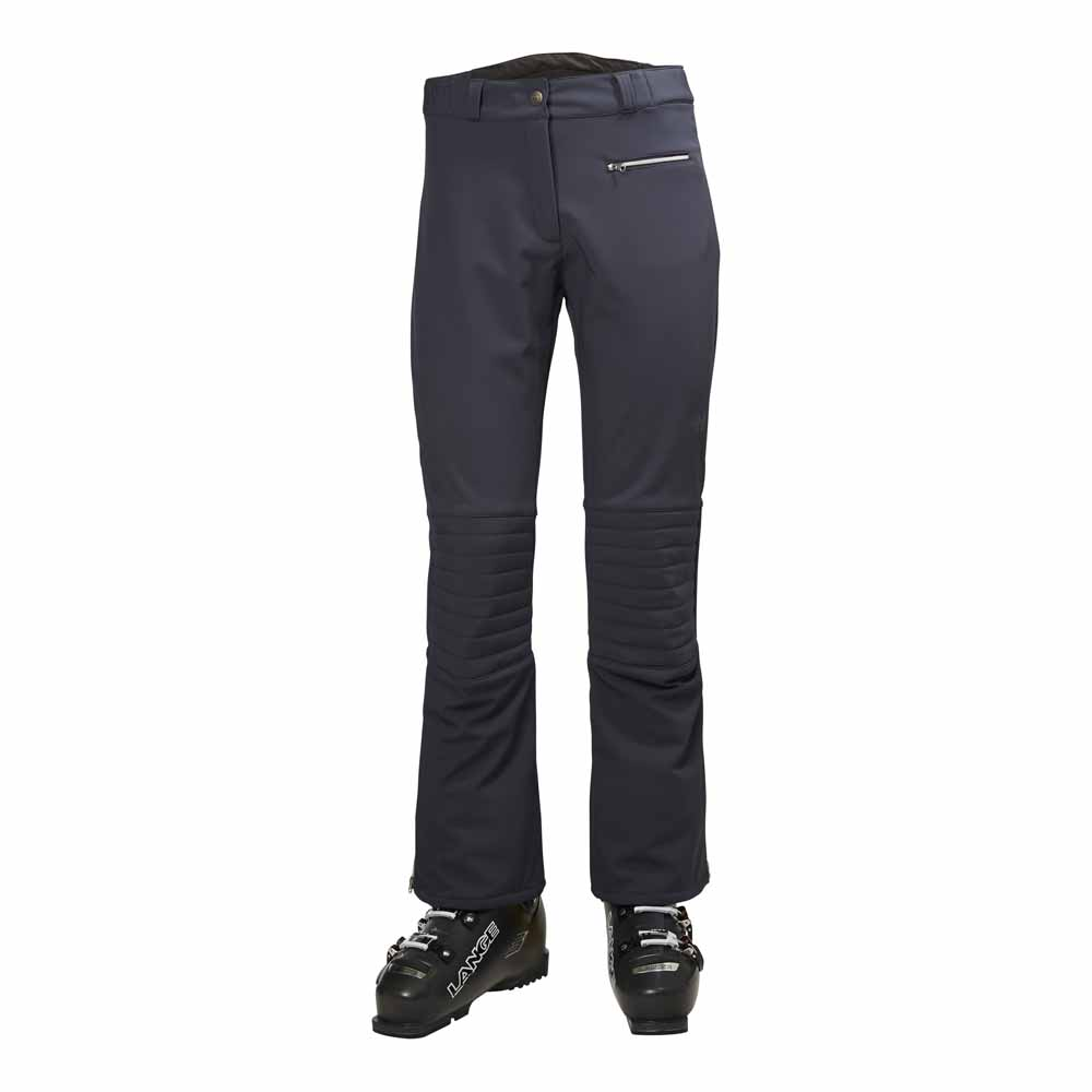 hosen-helly-hansen-bellissimo-pants