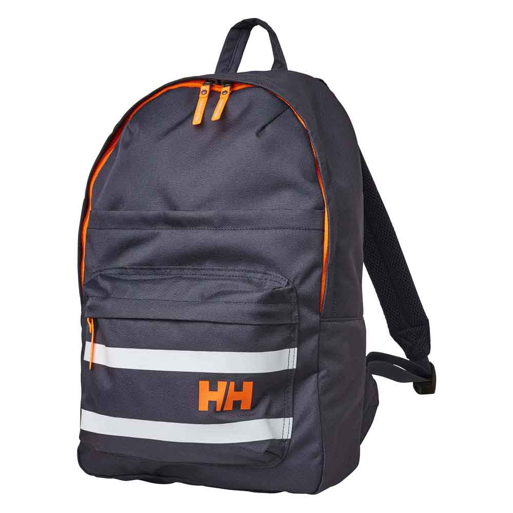 Helly hansen Urban Backpack köp och erbjuder, Snowinn Ryggsäckar
