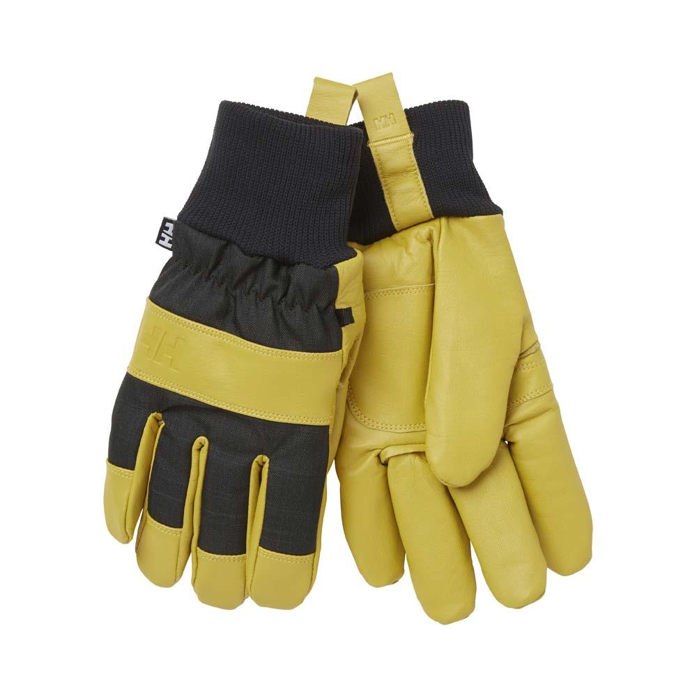 skihandschuhe-helly-hansen-dawn-patrol-glove, 49.45 EUR @ snowinn-deutschland