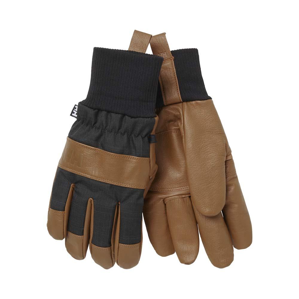 skihandschuhe-helly-hansen-dawn-patrol-glove