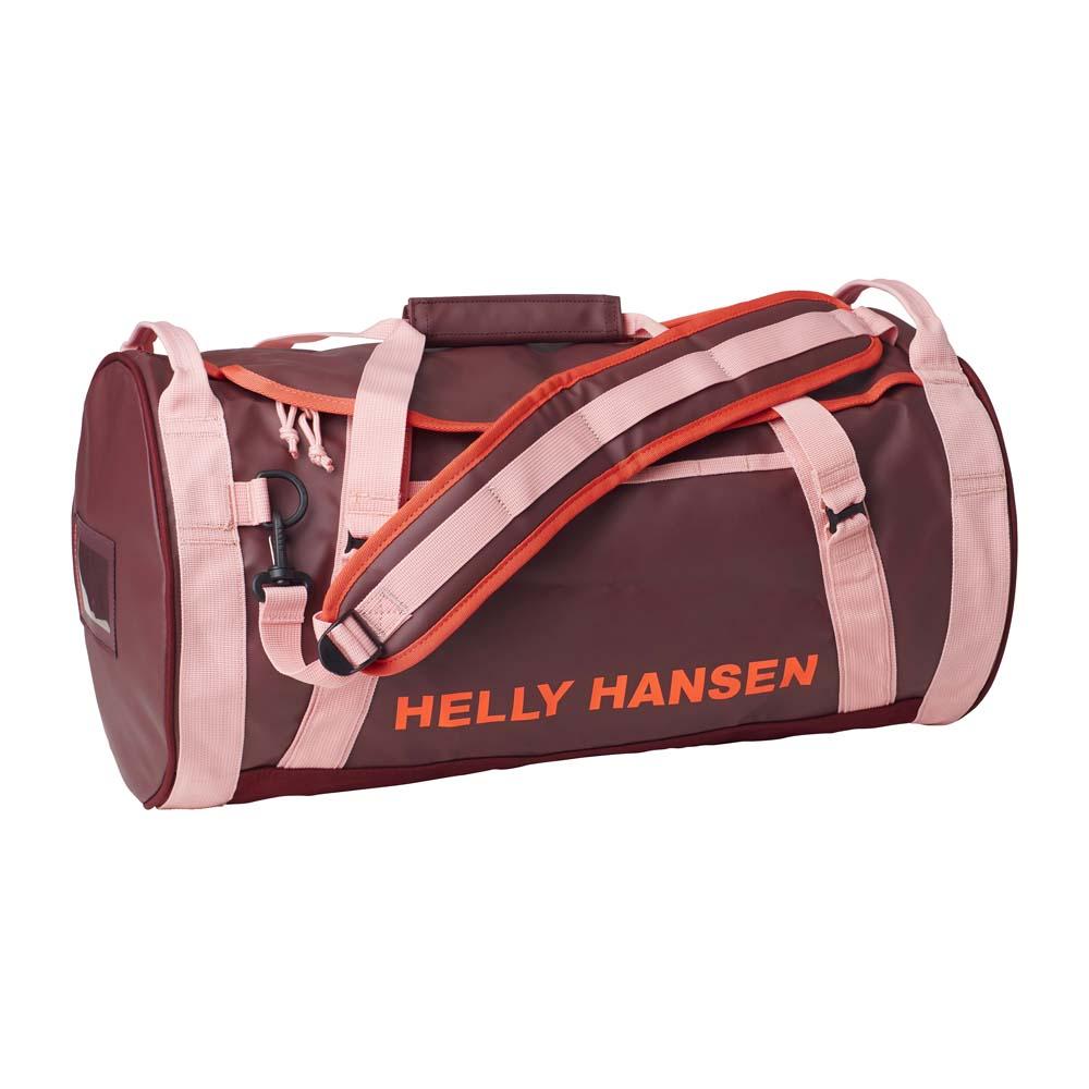 fb215e9790 ... Helly Hansen Duffel Bag 2 30L Goji Berry; Helly ...