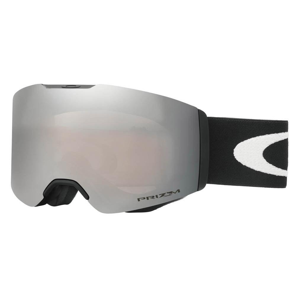 4266a2d212 Oakley Fall Line Grey buy and offers on Snowinn