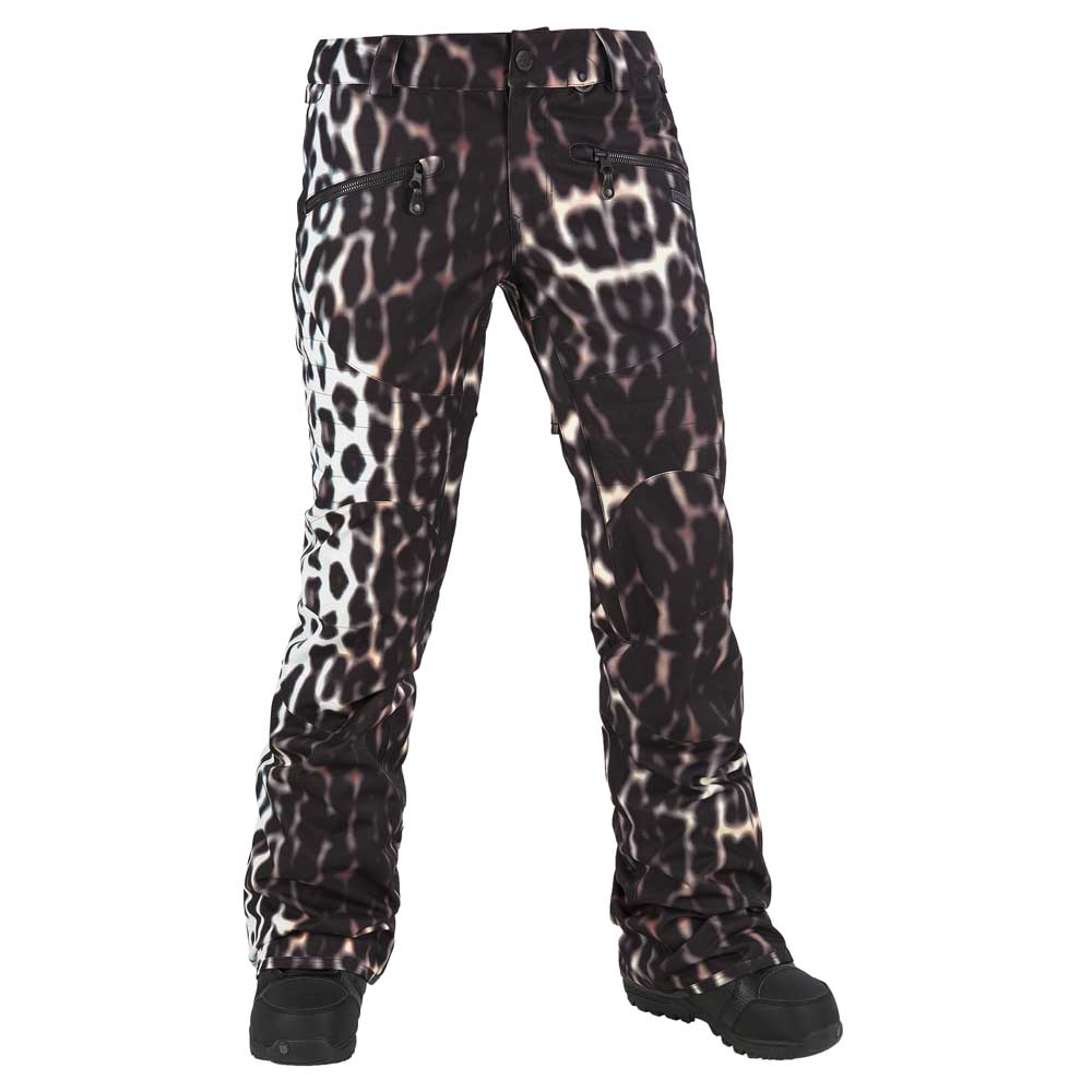hosen-volcom-hexie-pants