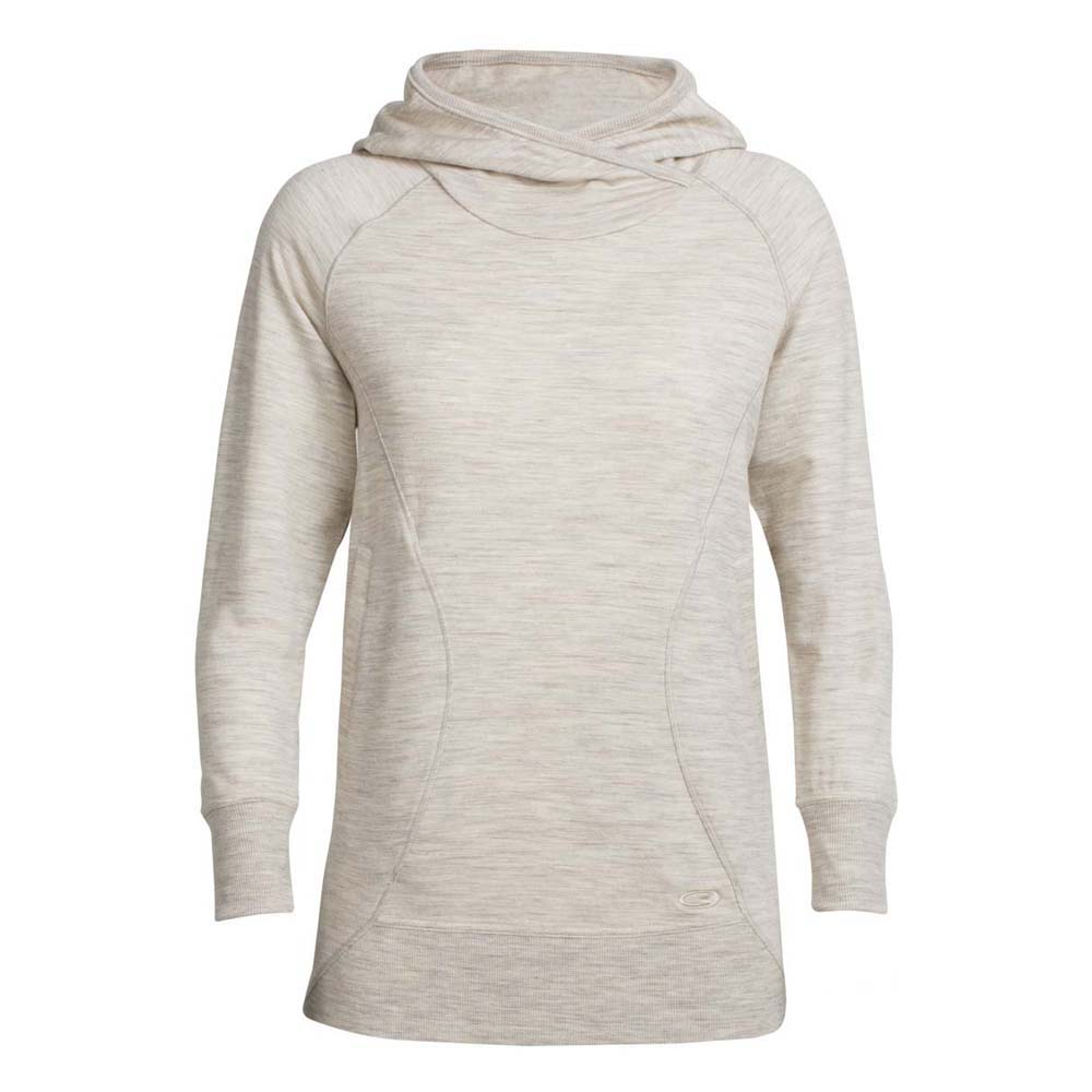 pullover-icebreaker-dia-pullover-hoody, 104.95 EUR @ snowinn-deutschland