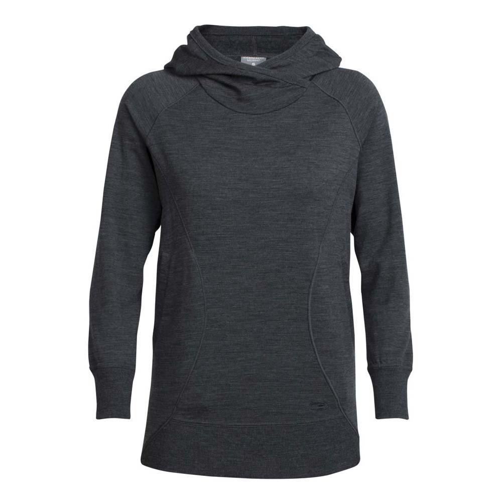 pullover-icebreaker-dia-pullover-hoody