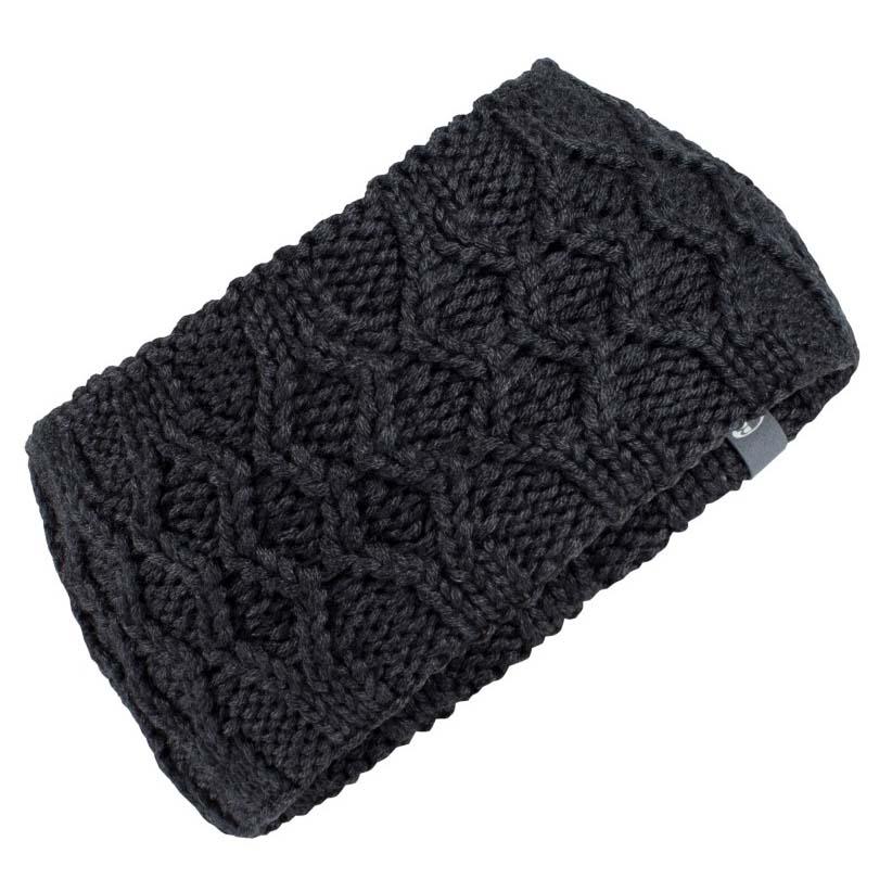kopfbedeckung-icebreaker-schuss-headband