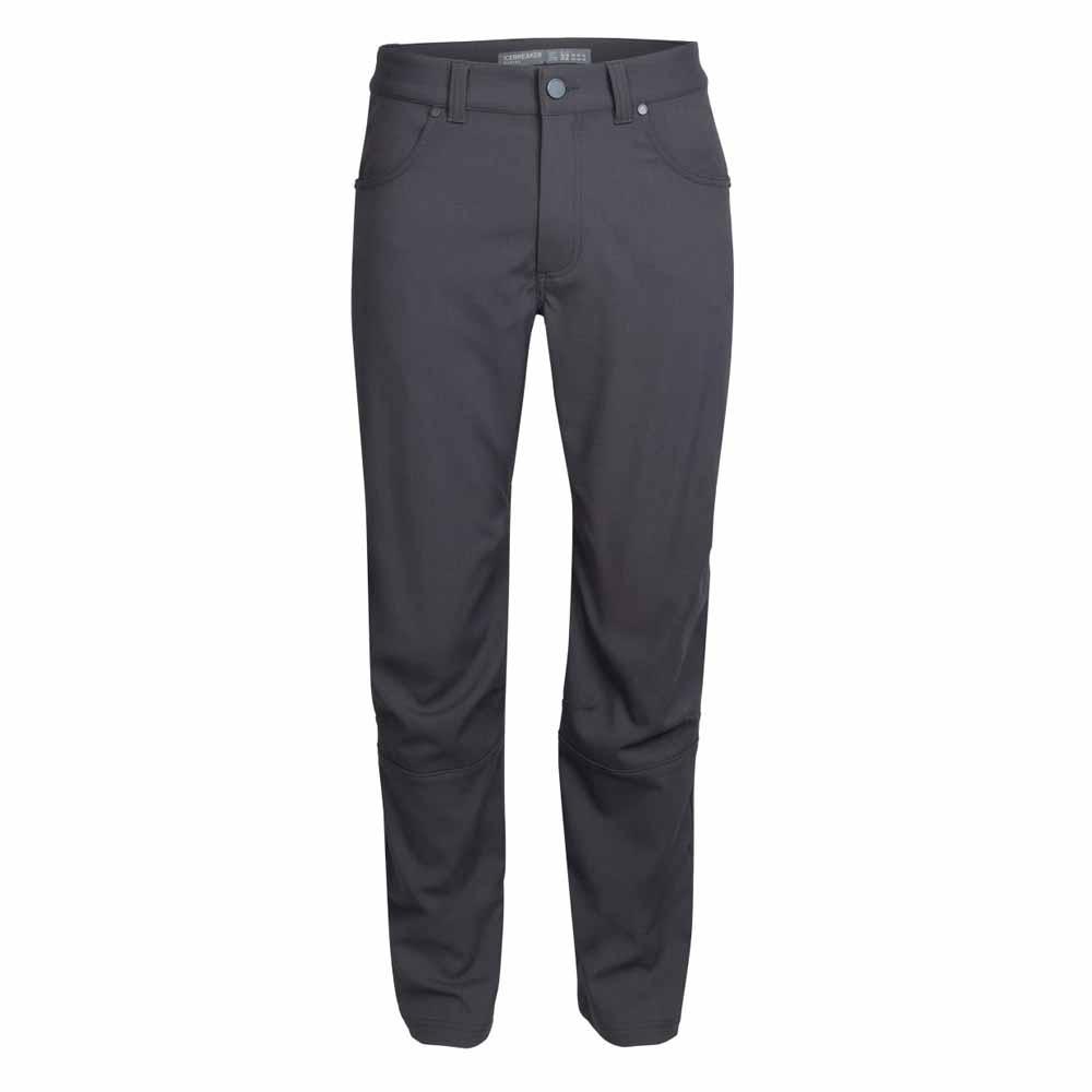 hosen-icebreaker-trailhead-pants