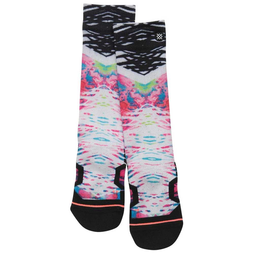 sokker og tights Stance Blanche