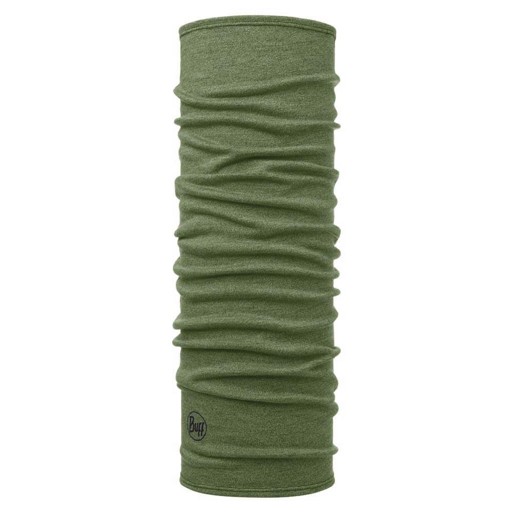 halsschlauche-buff-midweight-merino-wool