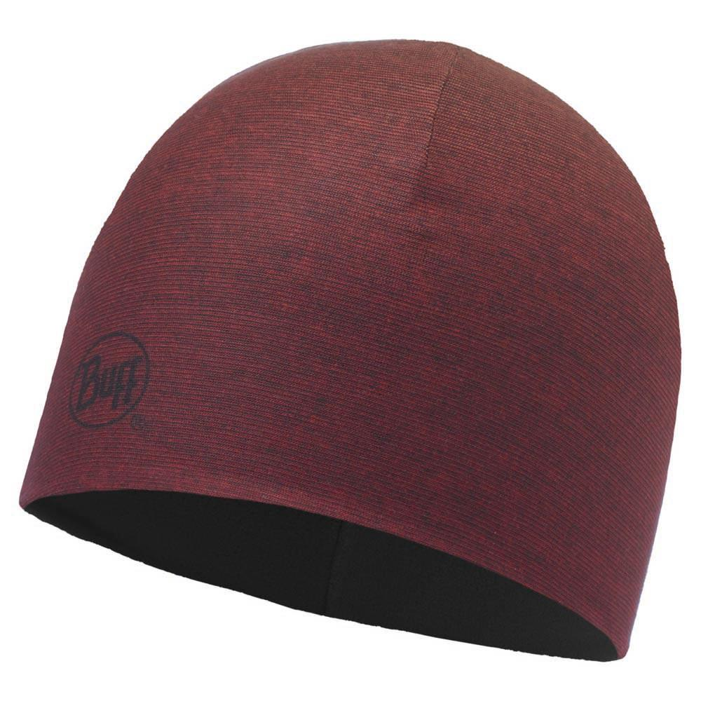 a690bfb7333 Buff ® Microfiber And Polar Red buy and offers on Snowinn