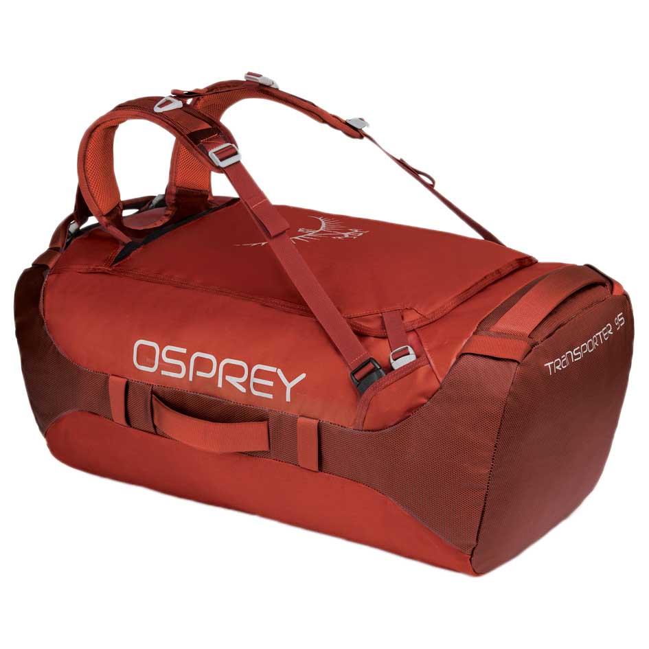reisetaschen-osprey-transporter-95