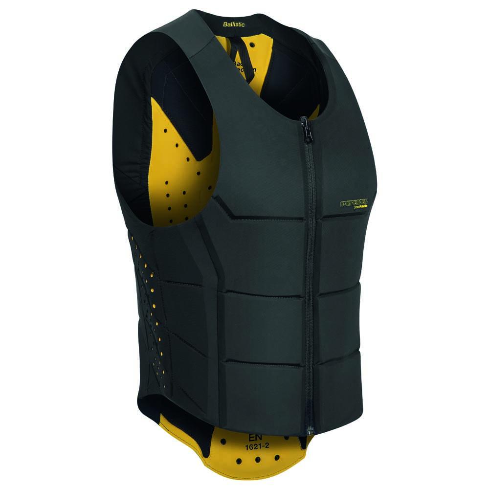 Protektor KOMPERDELL Full Protector Shirt 2020 Sklep