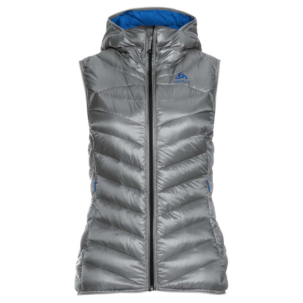 c721daded66 Odlo Air Cocoon Vest kopen en aanbiedingen, Snowinn