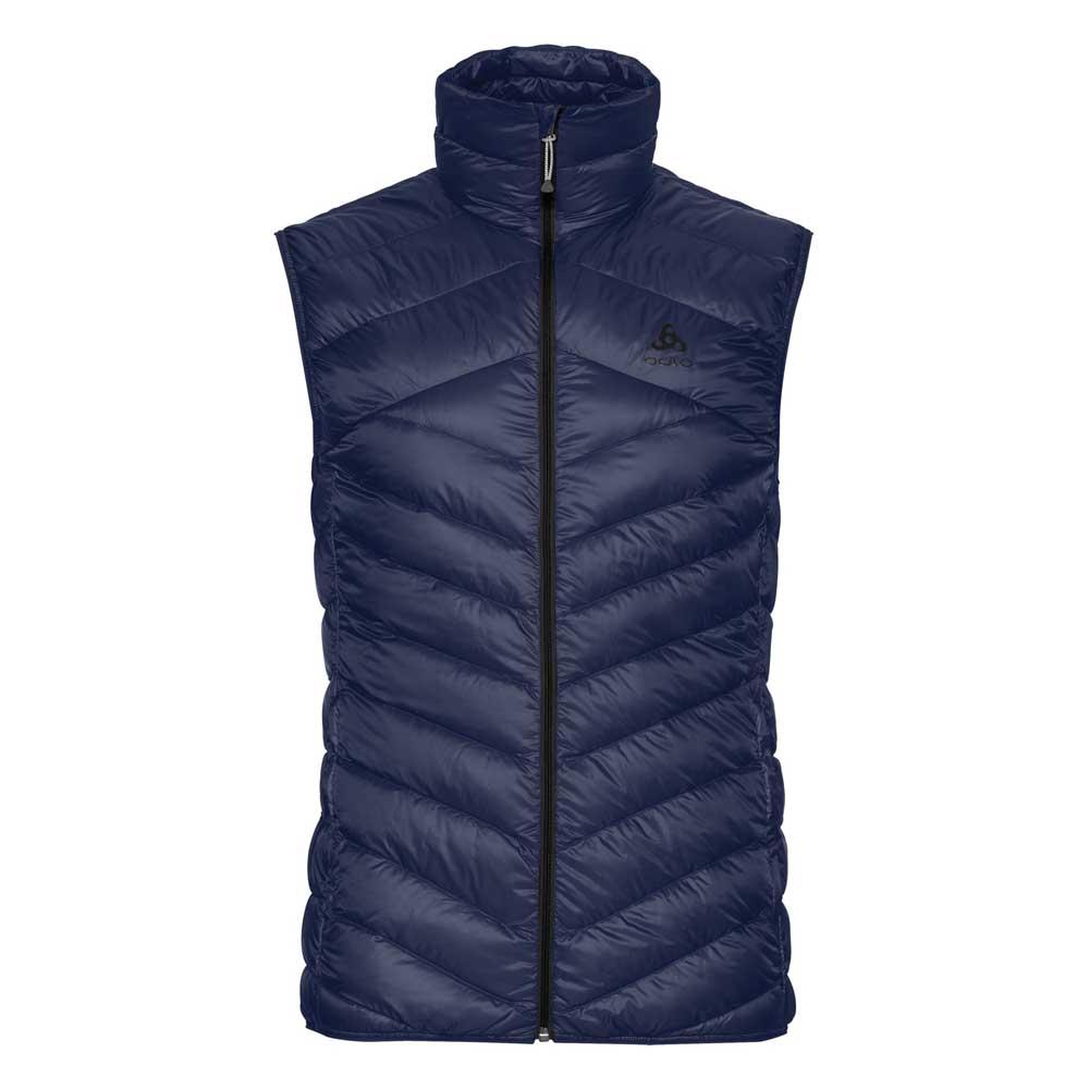 air-cocoon-vest, 94.45 GBP @ snowinn-uk