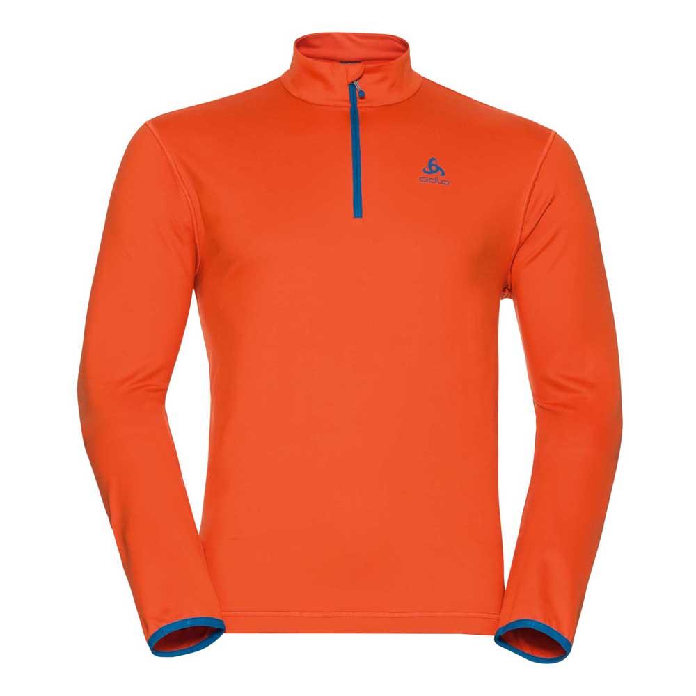 t-shirts-odlo-alagna-midlayer-1-2-zip