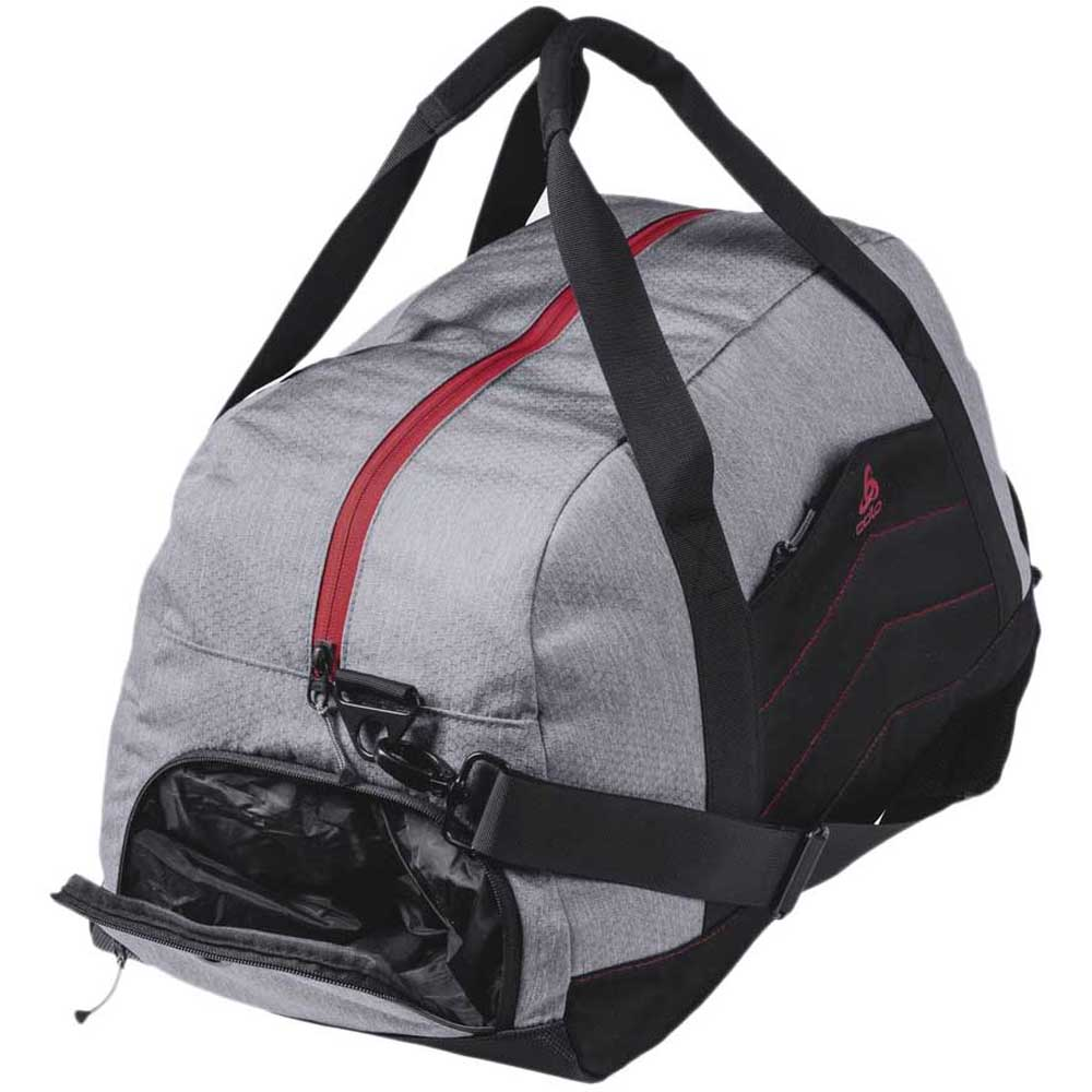 active-bag
