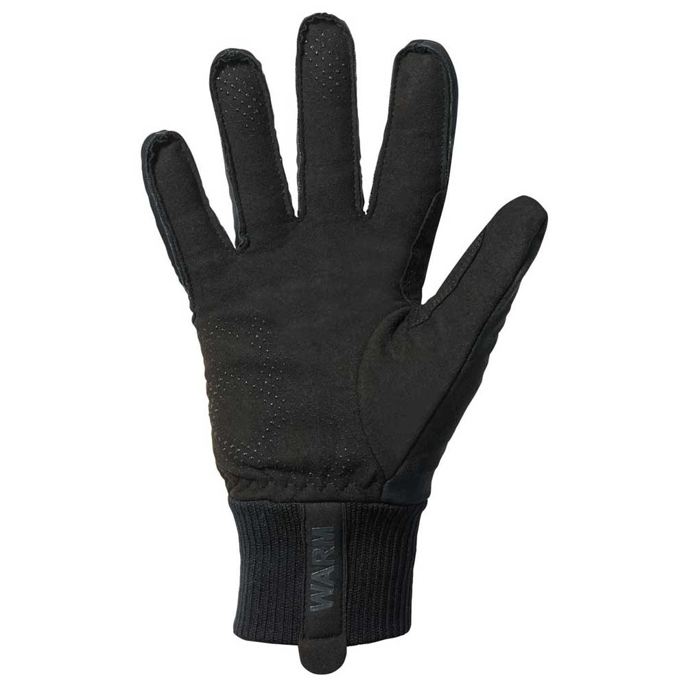 classic-warm-xc-windstopper-gloves