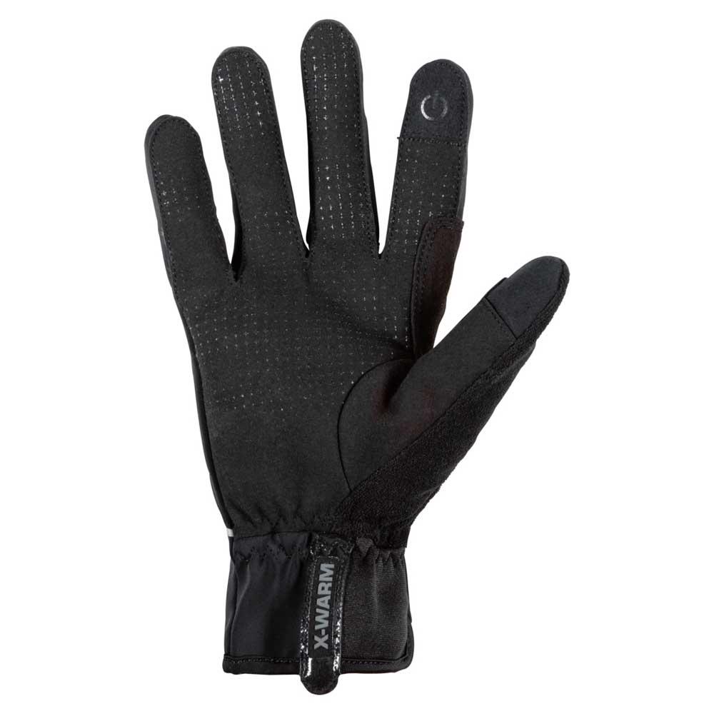 classic-x-warm-xc-windstopper-gloves
