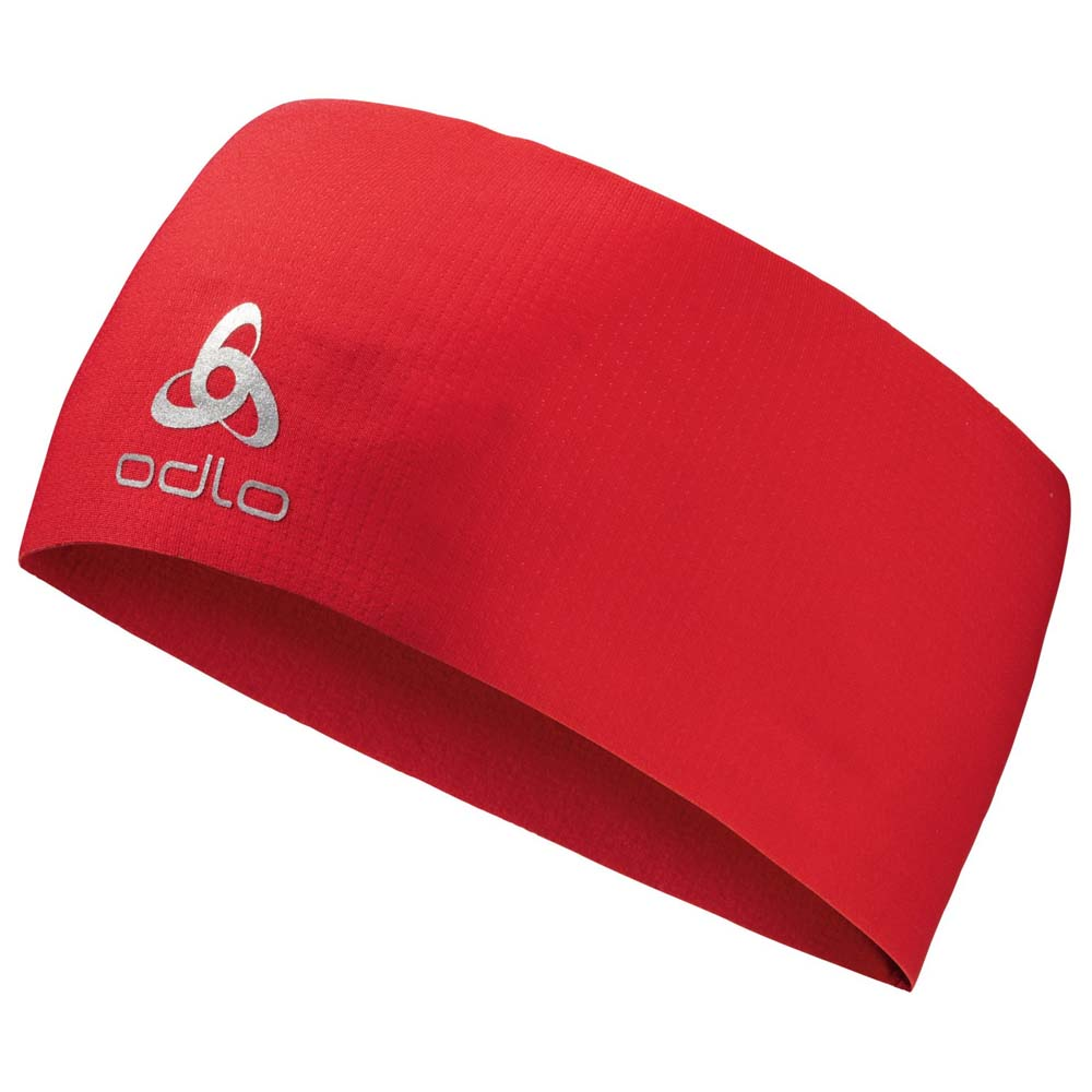 kopfbedeckung-odlo-move-light-headband